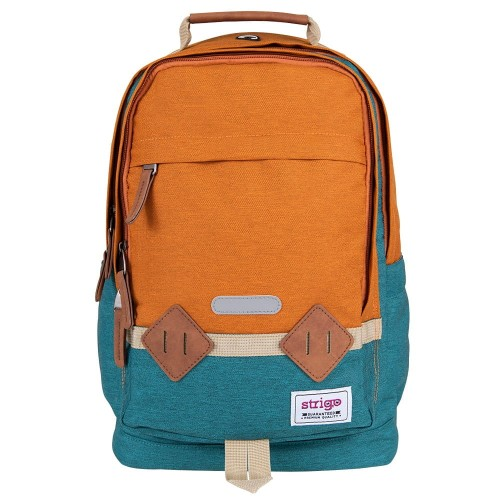 PLECAK LEISURE BASIC STRIGO BL19
