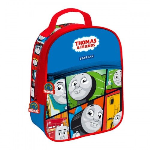 PLECAK MINI STK 38-12 THOMAS & FRIENDS